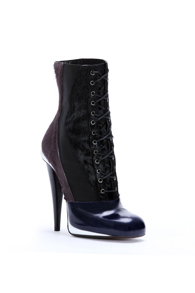 80 best my heart belongs to an italian shoemaker images on ...