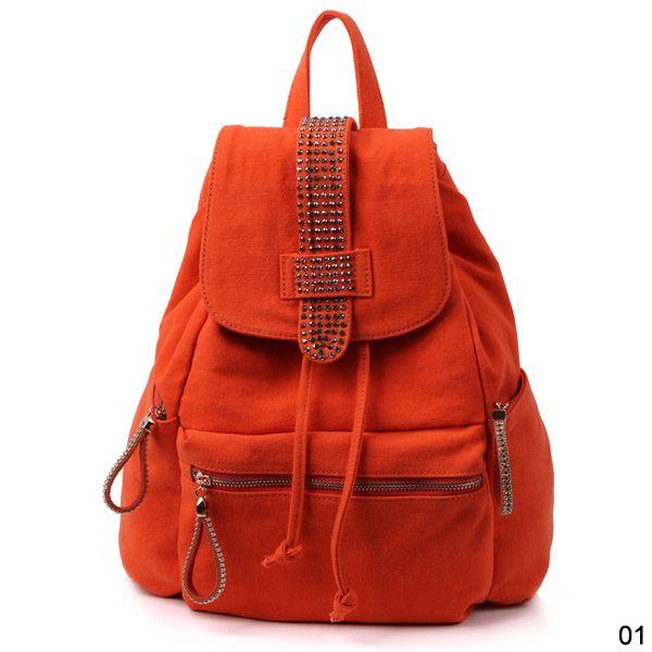 26 best Handbags images on Pinterest