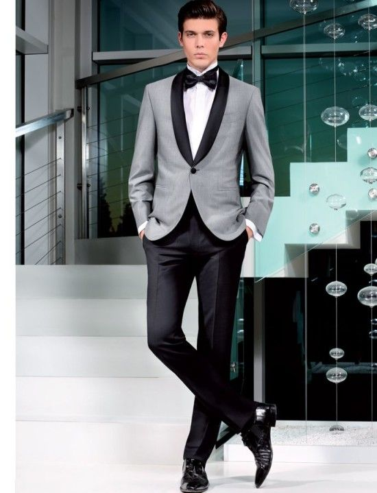25  best ideas about Men wedding suits on Pinterest | Groom attire ...