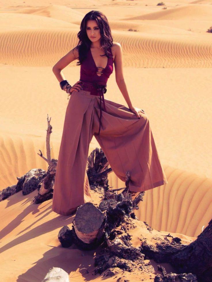 Shraddha-Kapoor-Vogue-India (5)