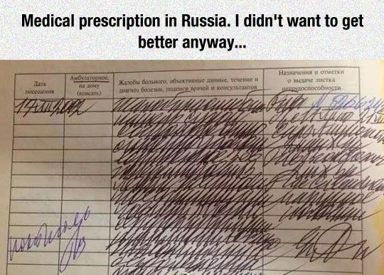 is this why russians are so tough?