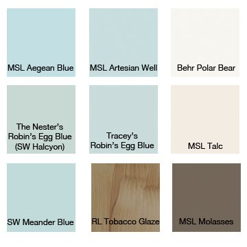 25 Best Ideas About Martha Stewart Paint On Pinterest Martha Stewart Stencils Martha Stewart