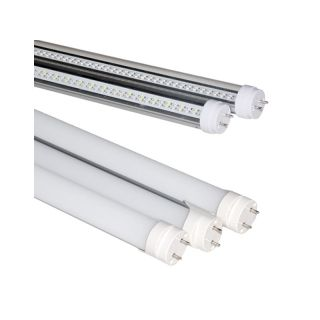 T8 G13 LED Röhre Neutralweiß 20W 120cm HQ