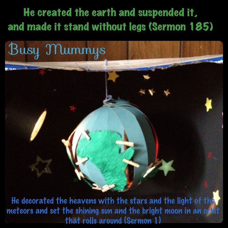 Examining Nahjal Balagha with kids. The earth, night and the moon  (Sermons 185, 48 and 1)  Copy and paste: https://www.facebook.com/BUSYMUMMYS/posts/740119686032067:0