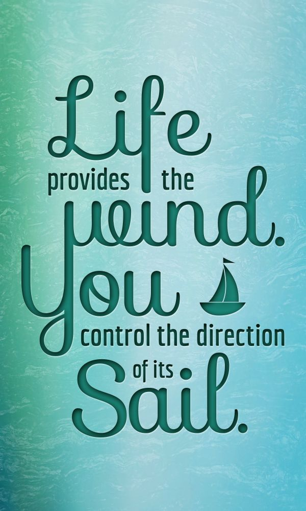 Best 25 boating quotes ideas on pinterest boat girl anchor boating quotes on pinterest boats sailing and the ocean junglespirit Choice Image