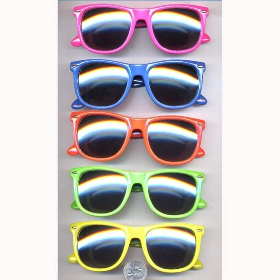 80s sunglasses 80-s-outfits