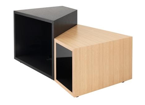 Module Table Basse