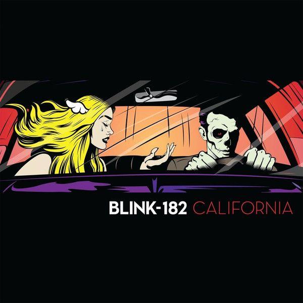Lyrics to first date blink 182