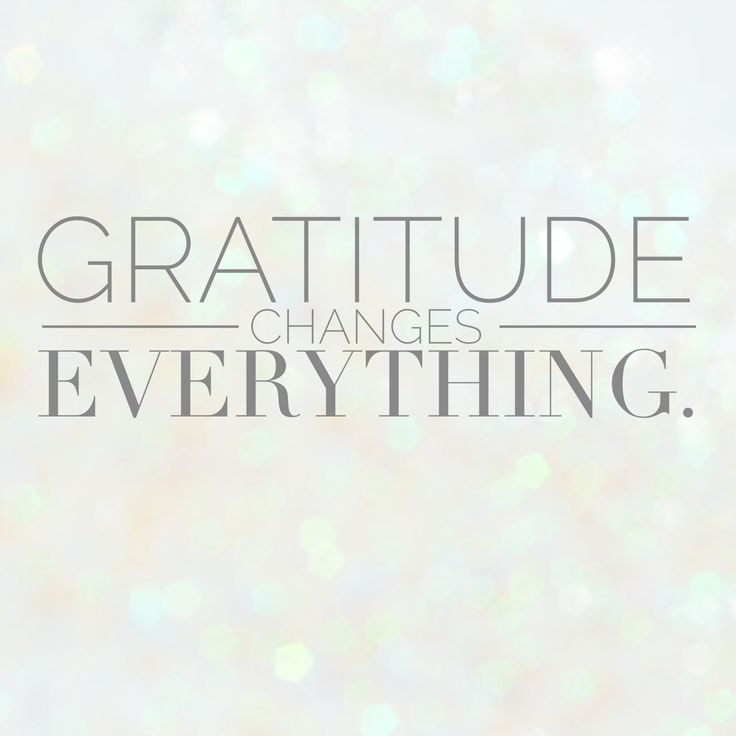 Gratitude is the tool that opens the doorway to your vortex. Law of attraction.  Www.indiintentions.etsy.com