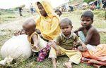 Tidak ada Rohingya yang tersisa di Tulatoli  RAKHINE (Arrahmah.com)  Dengan mataku sendiri aku melihat mayat tidak kurang dari 300 anak kecil dan sekitar 200 wanita seusiaku  Tidak ada Rohingya yang tersisa di Tulatoli. Ini adalah kata-kata pertama yang diucapkan oleh Nurul Huq pengungsi Rohingya berusia 65 tahun yang melarikan diri dari konflik yang sedang berlangsung di negara bagian Rakhine di barat laut Myanmar.  Bersandar di tumpukan karung berisi barang-barang miliknya dia berkata…