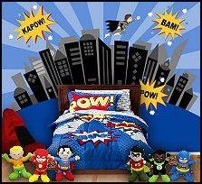 Decorating Theme Bedrooms   Maries Manor: Superheroes Bedroom Ideas    Batman   Spiderman   Superman Decor   Captain America FOR LUCA!
