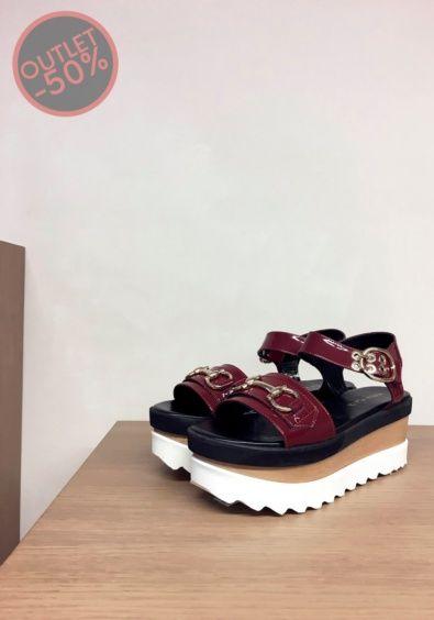 Todos nuestros modelos de zapatos veganos | MIREIA PLAYÀ