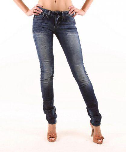 "G-Star Damen Jeans ""CORVET SKINNY WMN"" blau Grösse: W31 -... https://www.amazon.de/dp/B007O9Z8LQ/ref=cm_sw_r_pi_dp_x_92q.yb9JS8XA2"