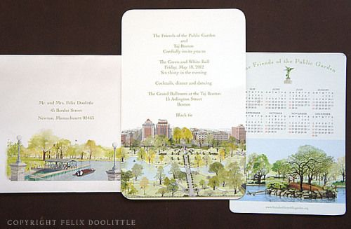 trending tuesday boston themed wedding invitations invitations we