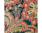 Bonaire Jewel: Indoor/Outdoor Fabric