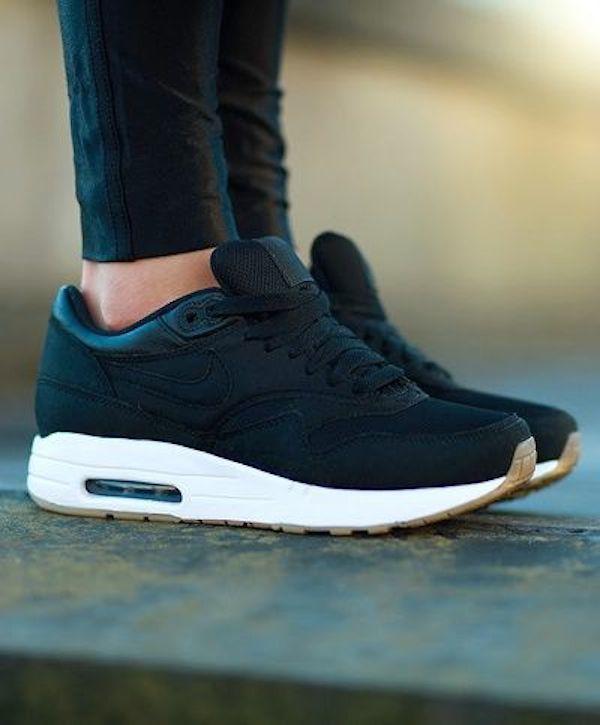 27x Nike Air Max (day) - WorkThatEs - Blog over trainen, fitness en gezonde voedingWorkThatEs – Blog over trainen, fitness en gezonde voeding