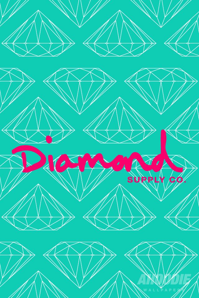 7 best things to wear images on pinterest backgrounds diamond diamond supply co hd photo wallpaper iphone 4 wallpaper voltagebd Image collections
