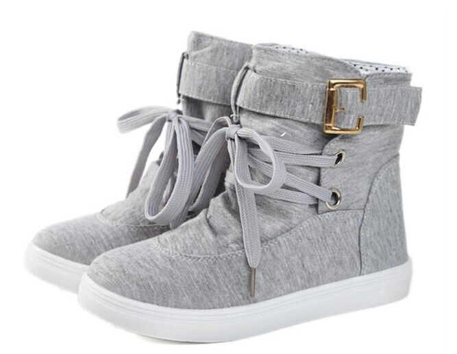 20 best Best deal on womens boots images on Pinterest