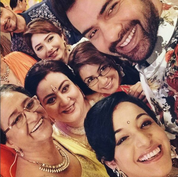 Updated: Kumkum Bhagya episode 343 (Monday 24th October)