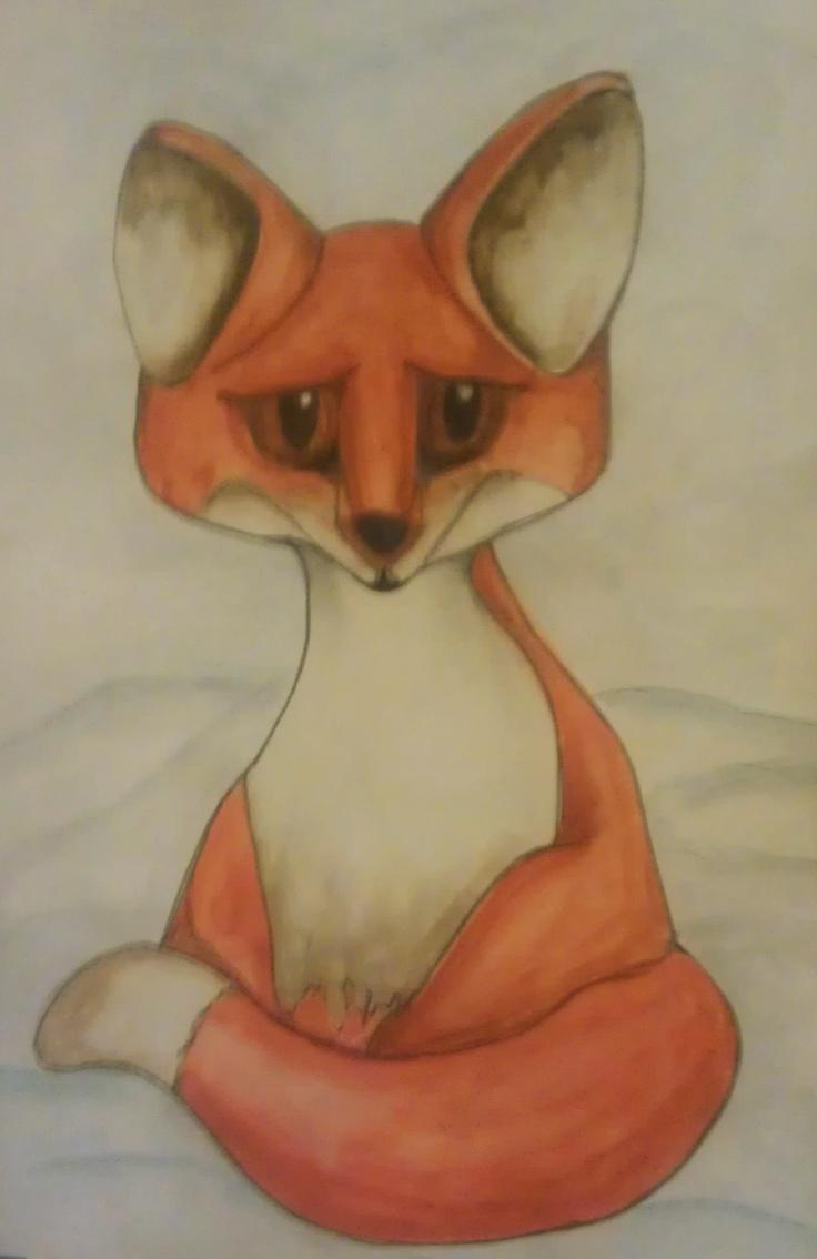 foxmood