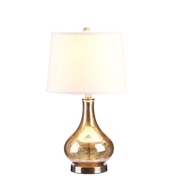 111 best Lighting images on Pinterest | Brass ceiling light, Brass ...