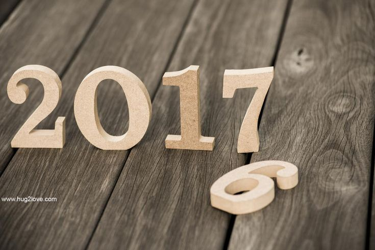 new year background pictures 2017