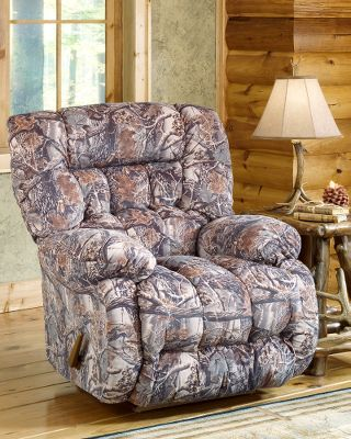 52 Best Camo Images On Pinterest Camo Stuff Country
