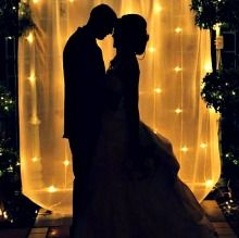 Inspiration Image from WeddingMix by Storymix Media