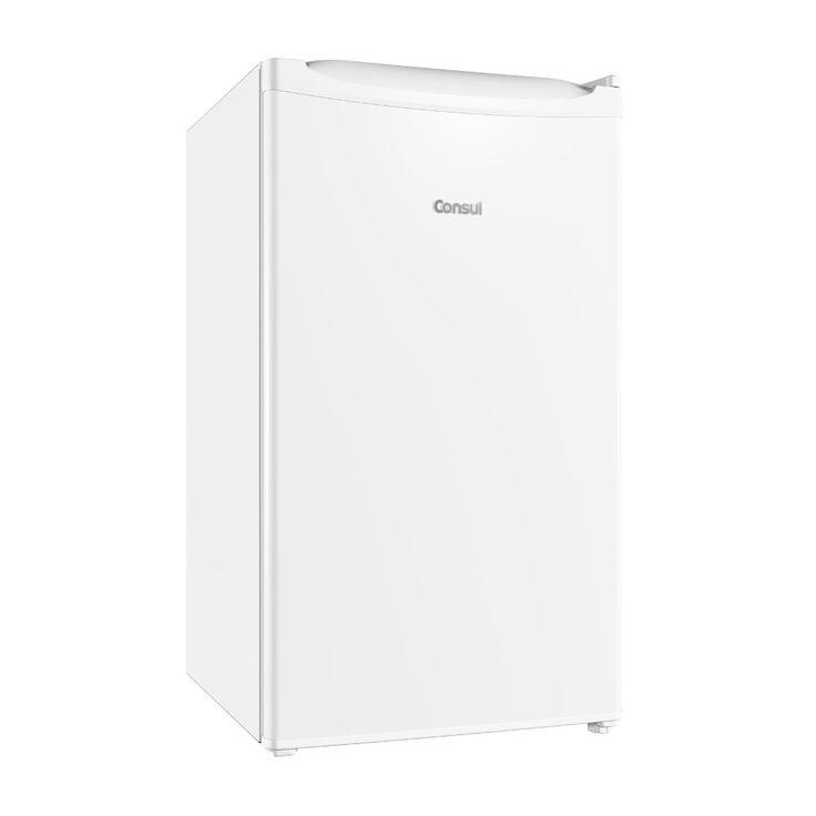 CRC12CB-frigobar-consul-120-litros-frontal_1650x1450