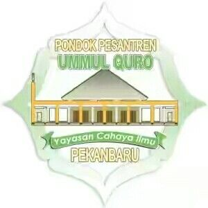 Pondok Pesantren Ummul Quro Pekanbaru, Riau