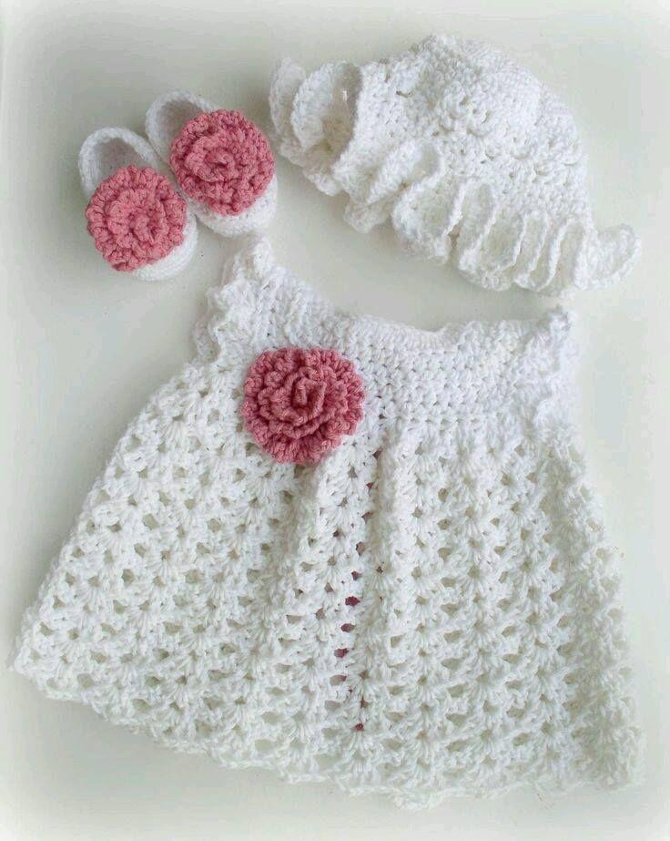 163 besten BEBES Bilder auf Pinterest | Babys, Kleine meerjungfrauen ...