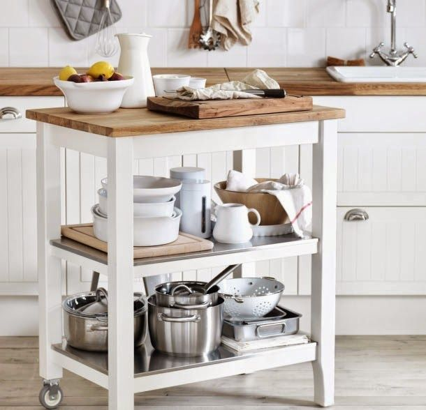 na cozinha carrinho cozinha cozinha rústica ilhas de cozinha pequena