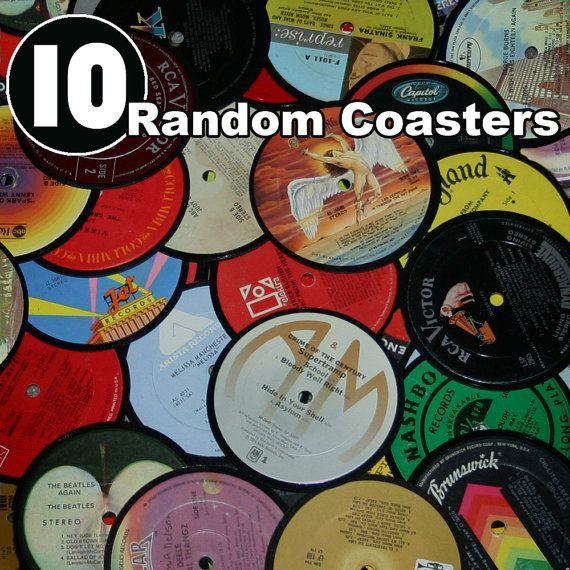 38 best Vinyl Records images on Pinterest Vinyl records, Vinyls - vinylboden f r k che