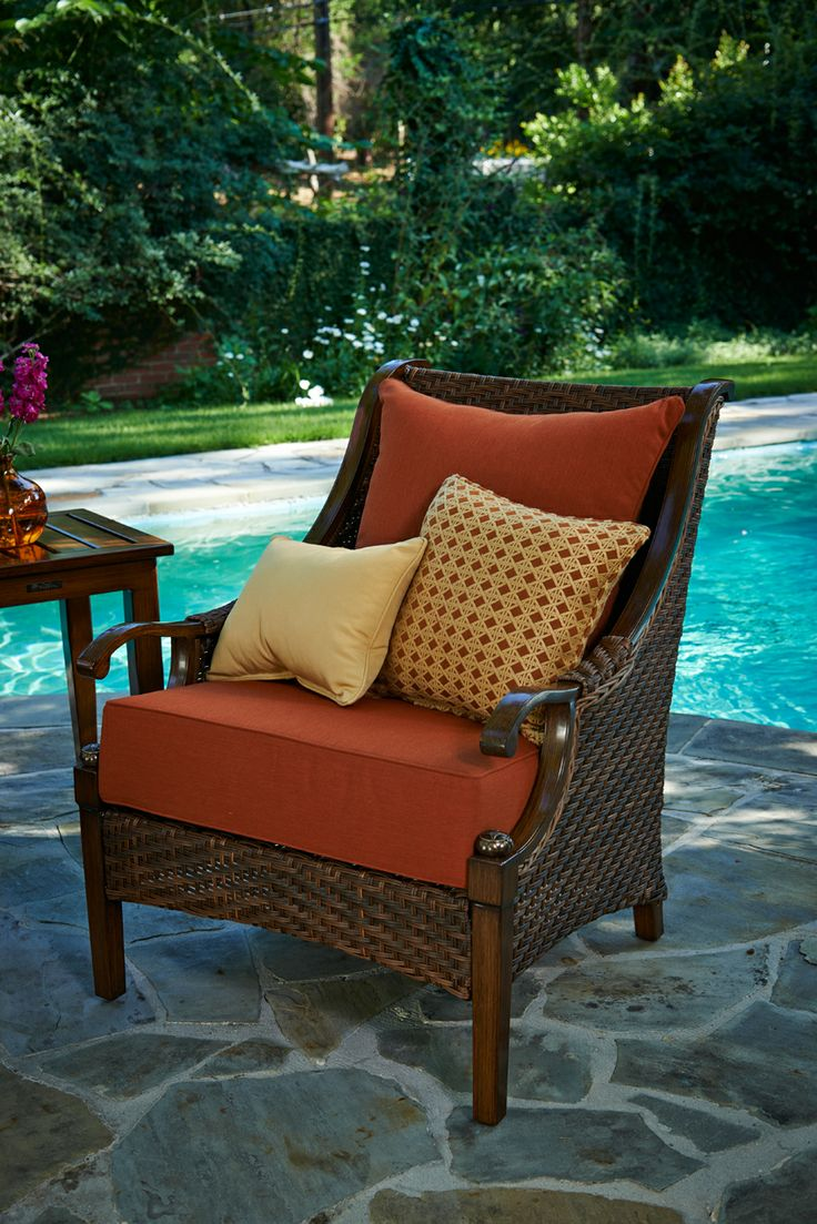 17 Best images about Panama Patio Furniture on Pinterest