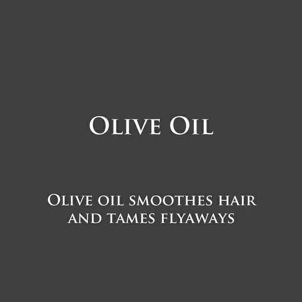 Olive oil - Smoothes hair and tames flyaways! #darshana #palmbeach #waiheke #oliveoil#newzealand #instagram #ayurveda #natural #oil #set #love #beauty #india #france #newyork #newjersey #curlyhair #smooth #moisture #teamnatural #naturalbeauty #florida #yoga #hair #la