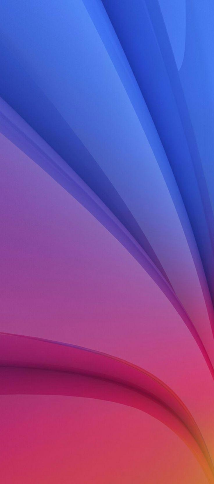 blue, pink, violet, wallpaper, pattern, galaxy, colour, abstract, digital art, s8, walls, Samsung, galaxy s8