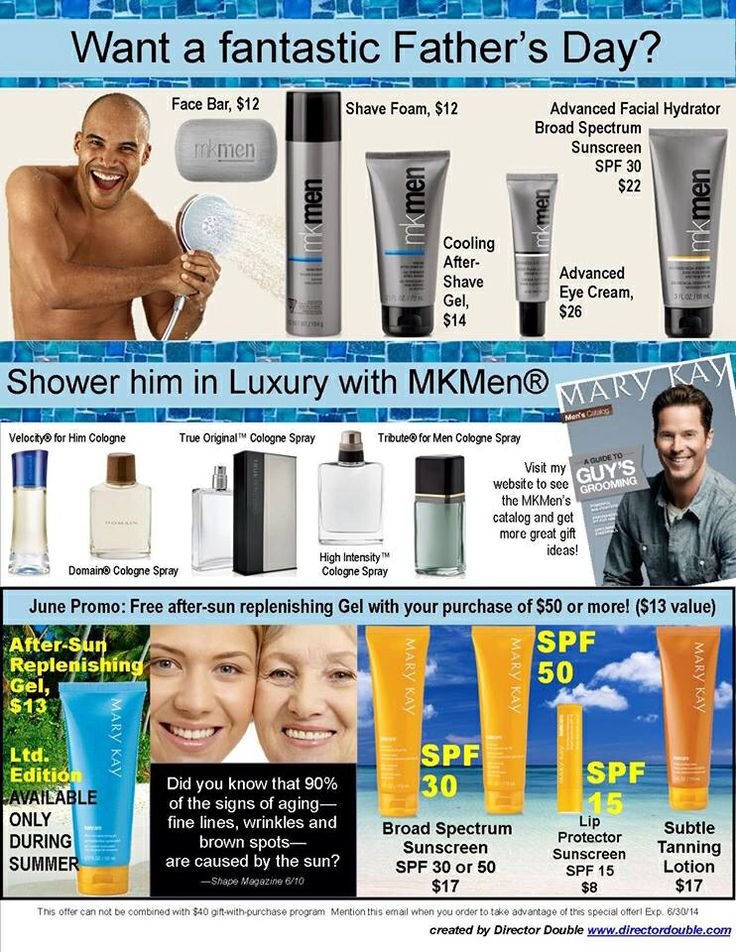 father's day specials in durban