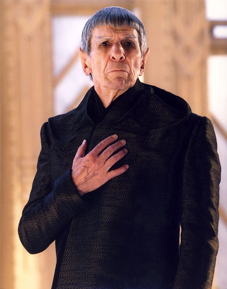 images of leonard nimoy | Posted by scottlukaswilliams at 9/17/2011 09:29:00 AM