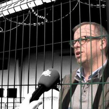 Le Petit Journal du 27/03 - Reporter Sans Frontière écarté