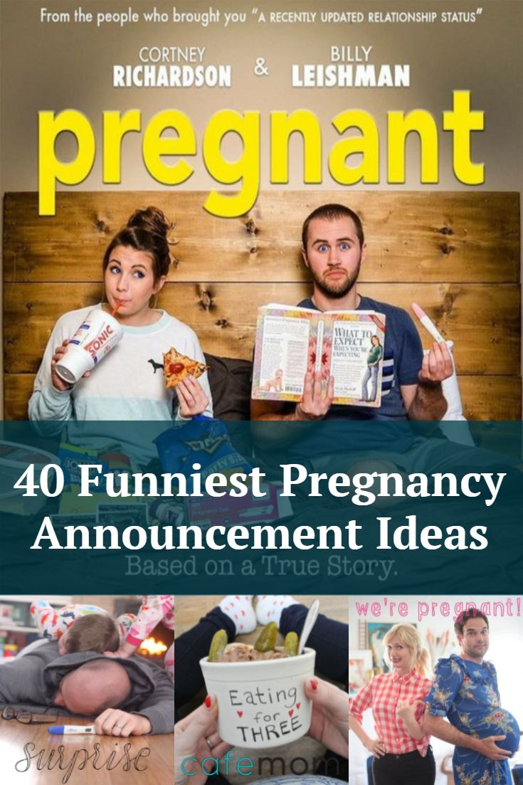 Pin On Pregnancy Announcements