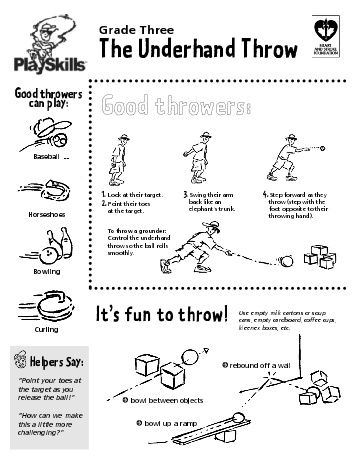 5217 best Alabama Physical Education images on Pinterest School - health lesson plan