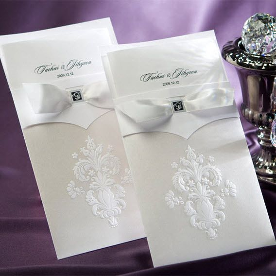 101 Best Wedding Invitations Images On Pinterest Cards Diy