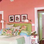 Como hacer colores para pintar y ahorrarnos dinero. | Mil Ideas de Decoración