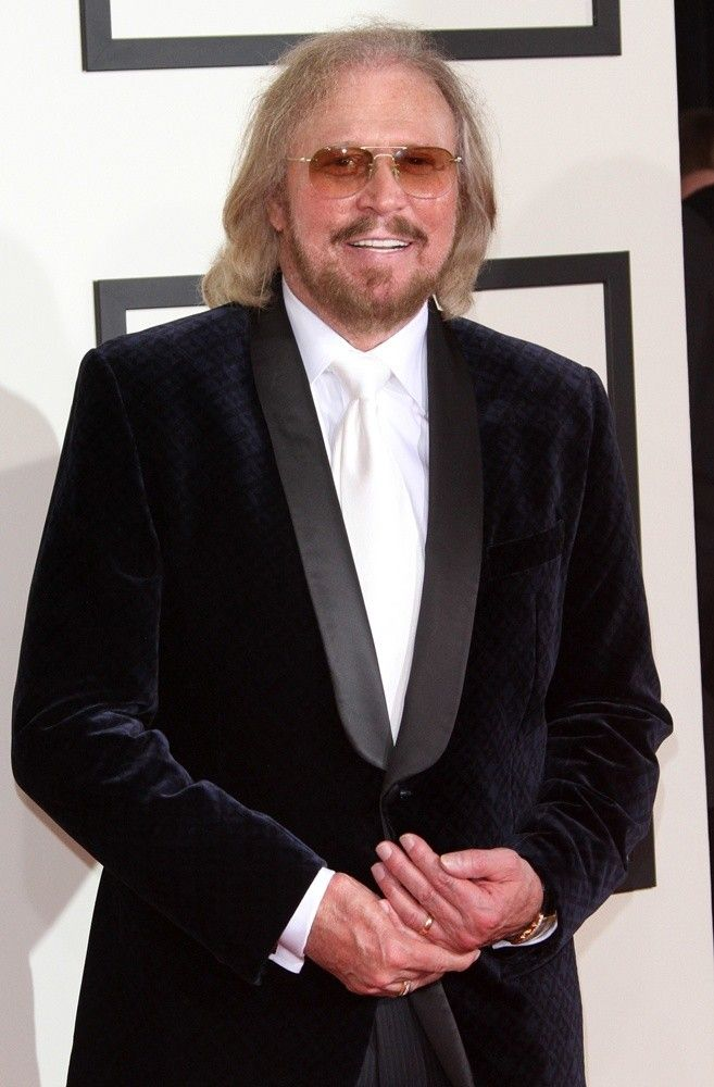 barry-gibb-57th-annual-grammy-awards-01