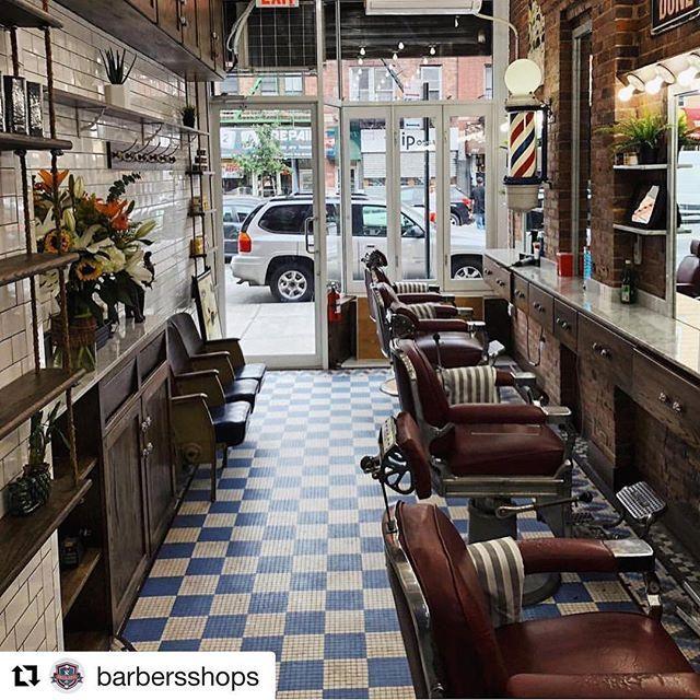 Tnaikѕ Fsya Tnye ℓsnye Barbersshops Barbershop Barbershops Barbers Brooklyn Nyc Williamsburg Eastwilliamsburg Hair Beardg Barber Shop Groomer Beard Gang
