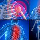 Хроническая боль: 6 триггеров