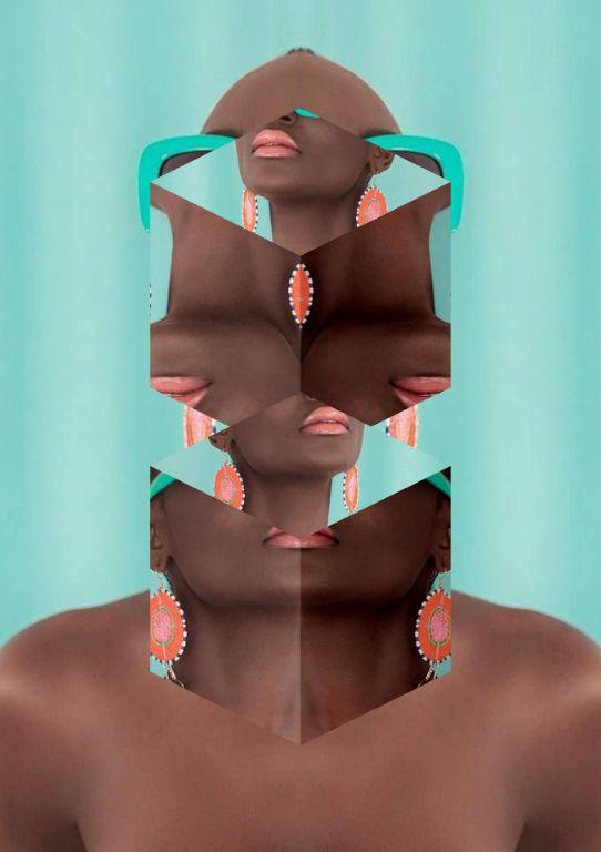 Less talk. More art.#UnknownArtist @d3ltame #d3lta #d3ltagraphy