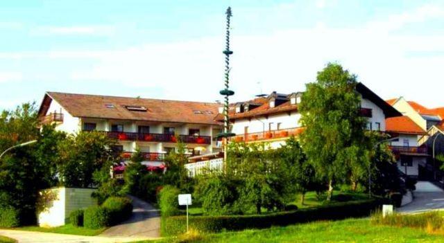 Vital & Wellnesshotel Schuerger - #Hotel - $48 - #Hotels #Germany #Thurmansbang http://www.justigo.co.il/hotels/germany/thurmansbang/vital-wellnesshotel-schuerger_202532.html