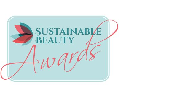 The aim of the annual Sustainable Beauty Awards is to give recognition to cosmetic, beauty brands and related firms who are pushing the boundaries of sustainability in the beauty industry.