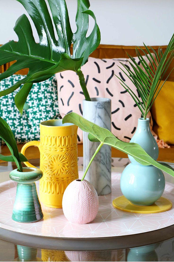 best ceramics images on pinterest ceramic pottery ceramic